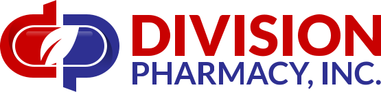 Division Pharmacy, Inc.