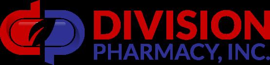 Division Pharmacy, Inc.